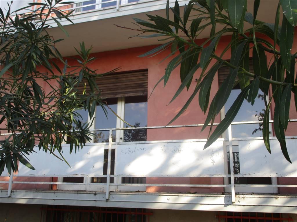 Appartamento, Basso Isonzo, Padova, da ristrutturare