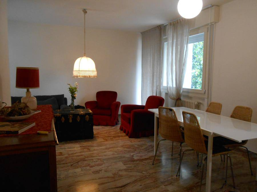 Appartamento, Nazareth, Padova, ristrutturato