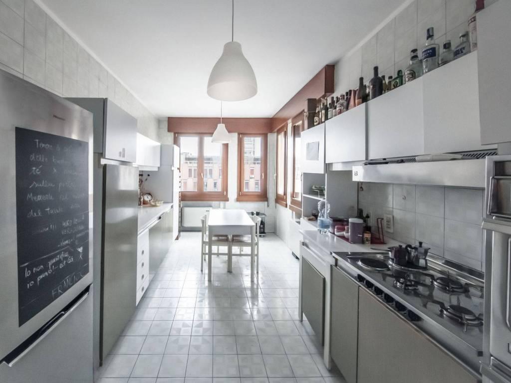 Appartamento, Centro Storico, Padova, ristrutturato