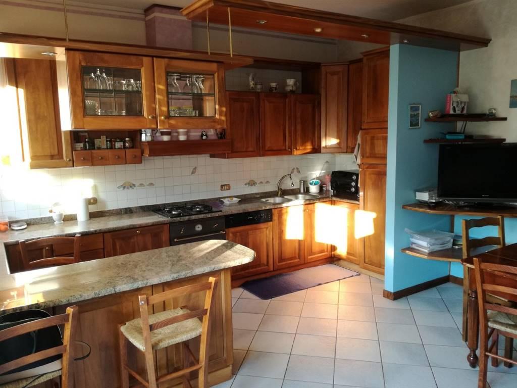 Appartamento indipendente, Crocefisso, Padova