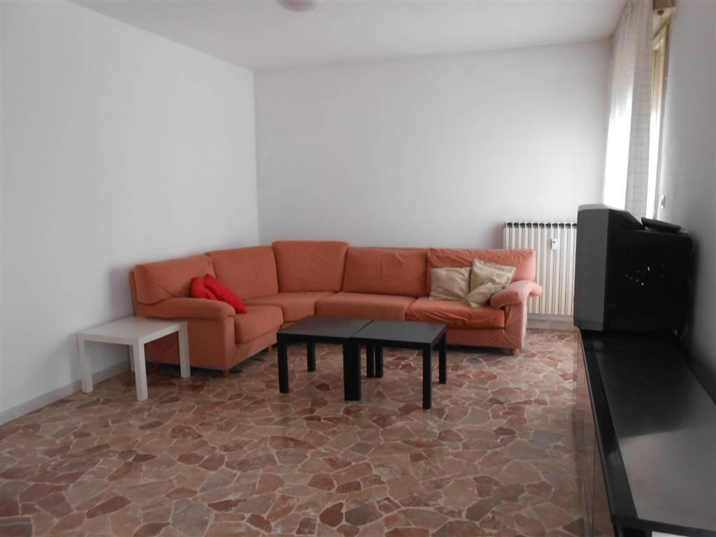Appartamento, Nazareth, Padova, da ristrutturare