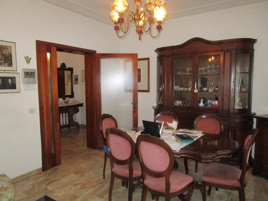 Appartamento, Brusegana, Padova, abitabile