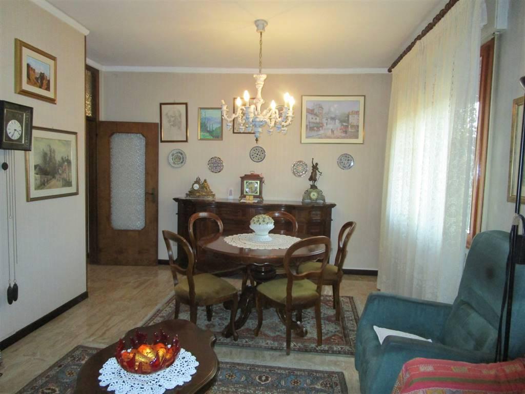 Appartamento, Brusegana, Padova