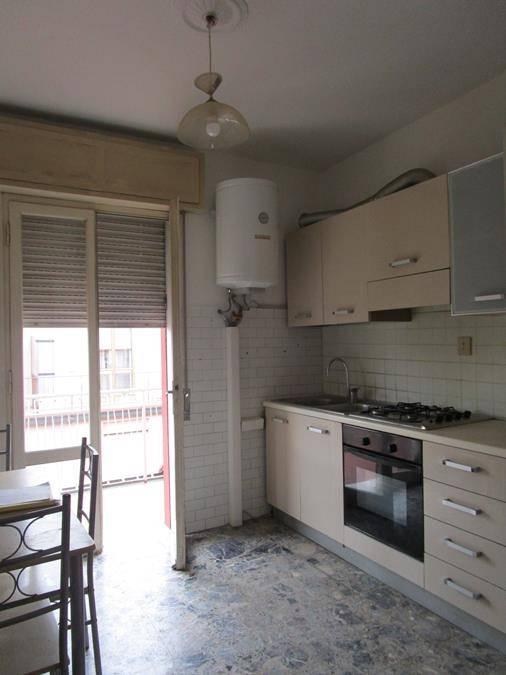 Appartamento, Padova, da ristrutturare
