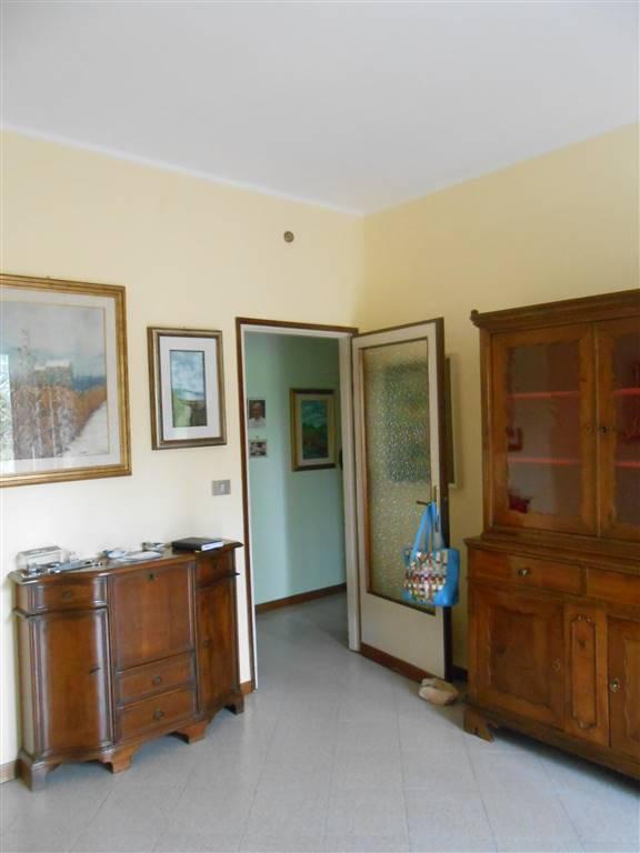 Appartamento indipendente, Facciolati, Padova