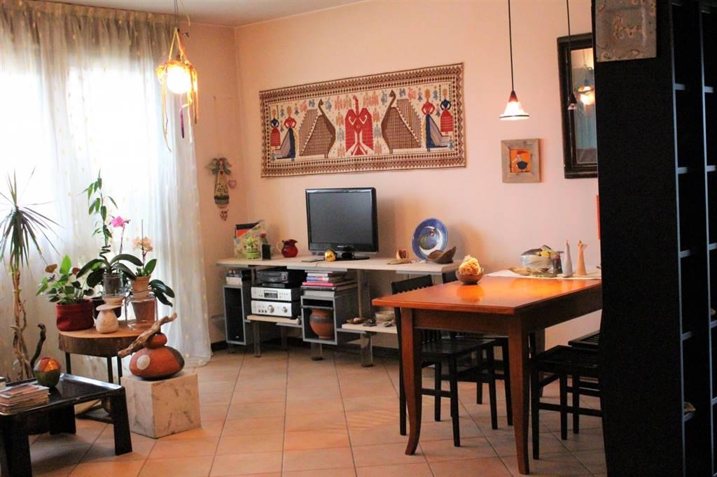 Appartamento, Crocefisso, Padova, in ottime condizioni