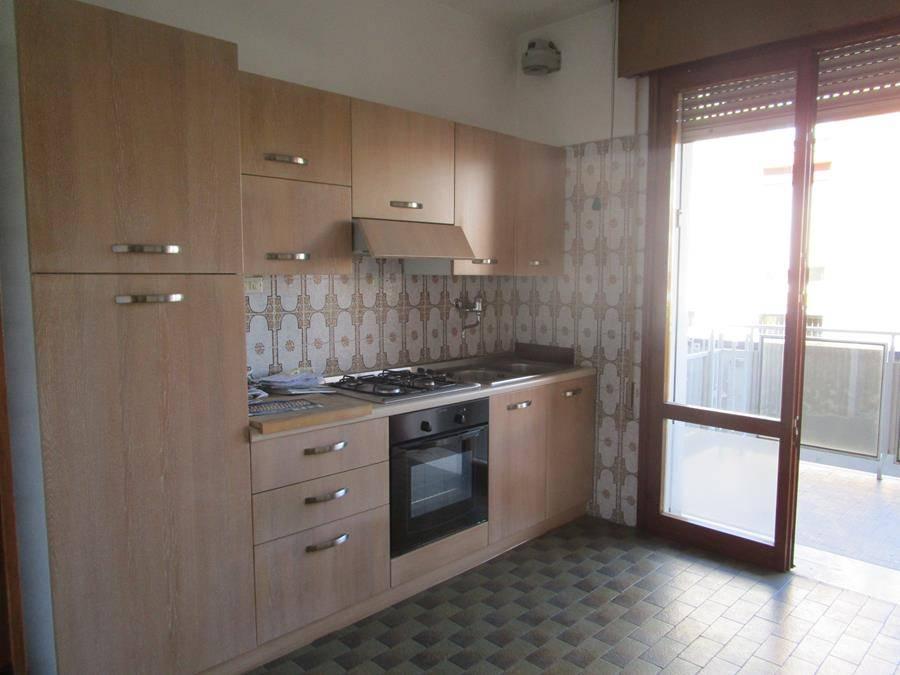 Appartamento, Arcella, Padova