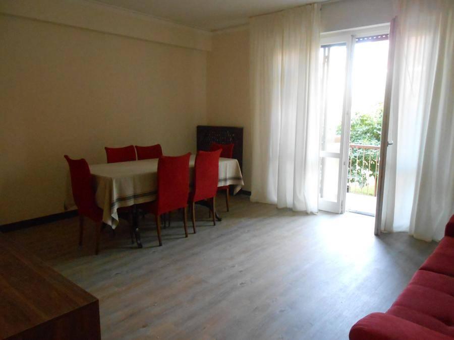 Appartamento, Forcellini, Padova
