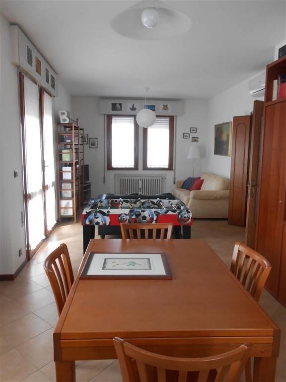 Appartamento indipendente, Camin, Padova