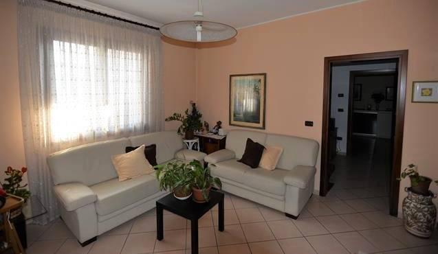 Casa semi indipendente, Arcella, Padova, in ottime condizioni