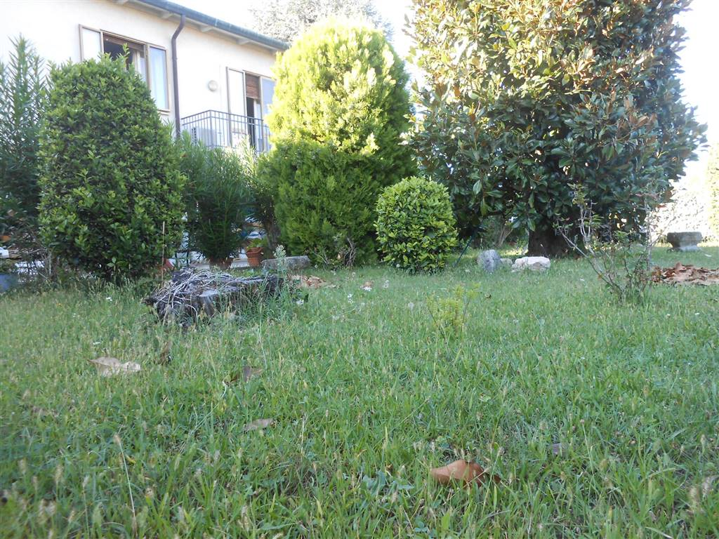 Casa singola, Padova, da ristrutturare