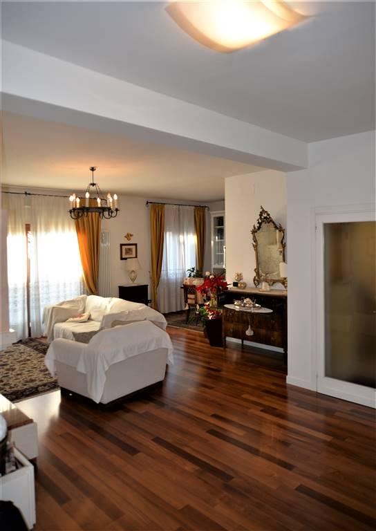 Appartamento indipendente, Forcellini, Padova, ristrutturato
