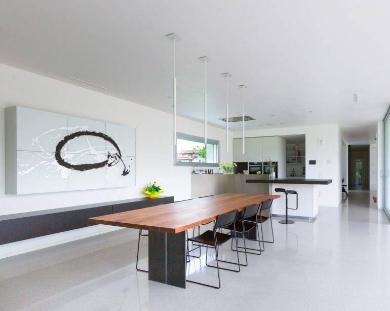 immagine di cucina