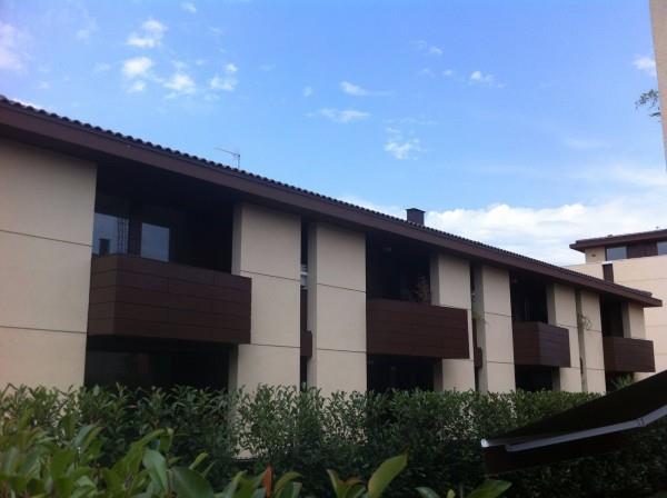 Villa a schiera a , BENTIVOGLIO