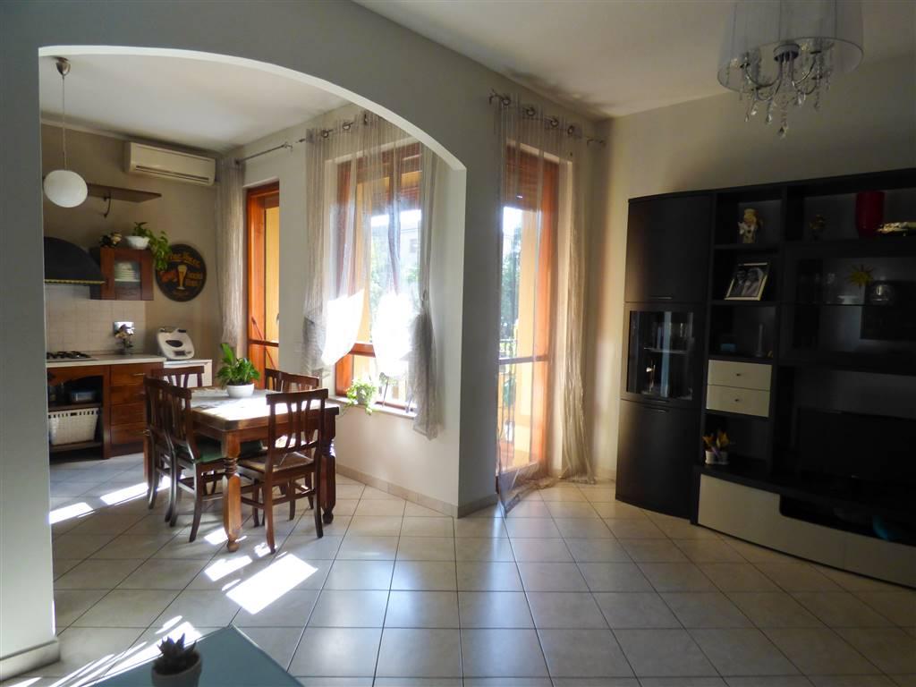 Appartamento, San Matteo Della Decima, San Giovanni In Persiceto, ristrutturato