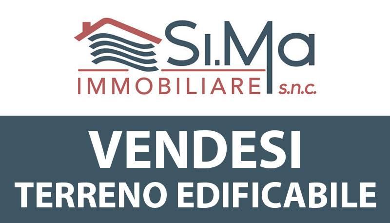 Terreno edificabile a MASCARINO-VENEZZANO, CASTELLO D'ARGILE