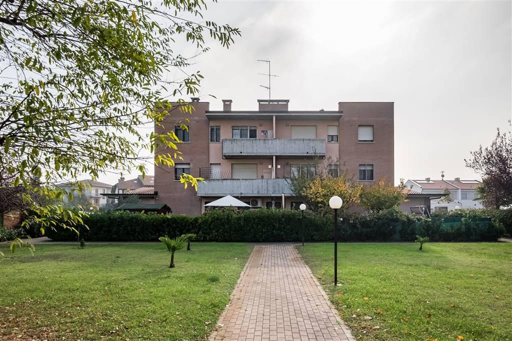 Appartamento a , CASTELLO D'ARGILE