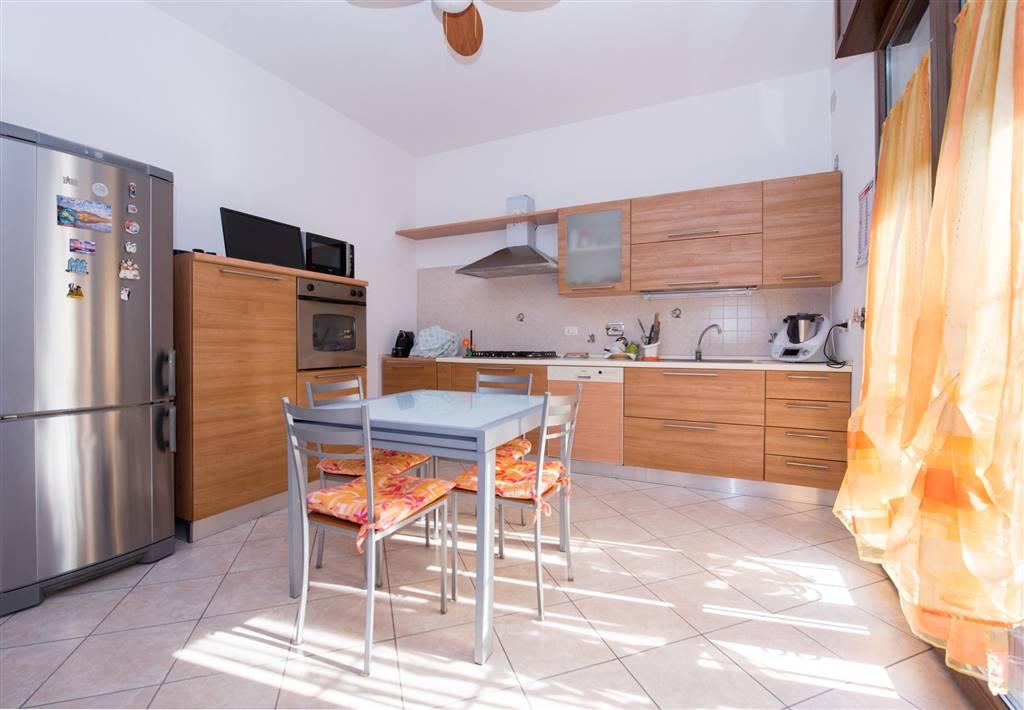 Appartamento indipendente, Padulle, Sala Bolognese, ristrutturato