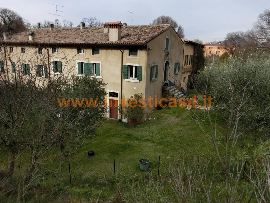 Matrimonio Rustico Verona : Rustici casali verona in vendita e affitto cerco