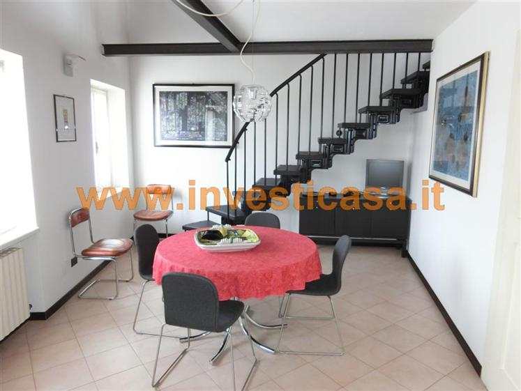 Appartamento in vendita a Lazise, 5 locali, Trattative riservate | CambioCasa.it