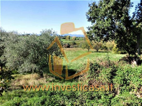 Terreno Edificabile Residenziale in vendita a Lazise, 9999 locali, prezzo € 850.000 | CambioCasa.it