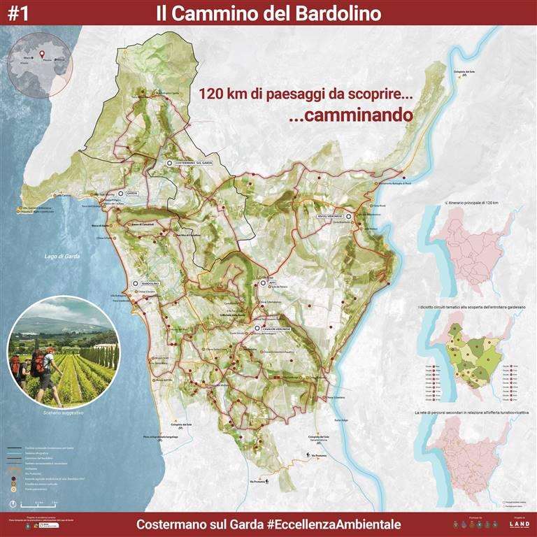Albergo in vendita a Costermano, 9999 locali, prezzo € 550.000 | CambioCasa.it