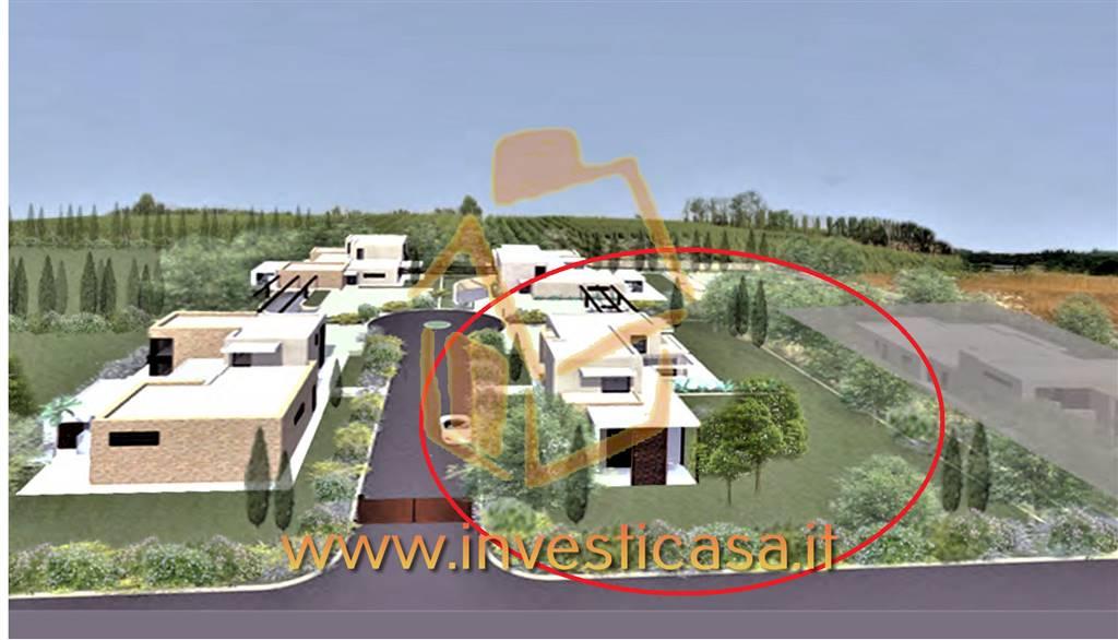 Terreno Edificabile Residenziale in vendita a Lazise, 9999 locali, prezzo € 460.000 | CambioCasa.it