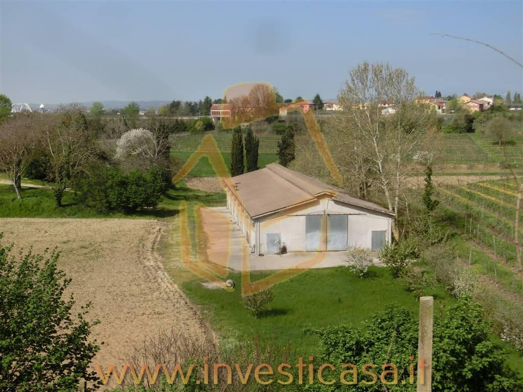 Altro in vendita a Lazise, 1 locali, zona Località: PACENGO DI LAZISE, prezzo € 600.000 | CambioCasa.it