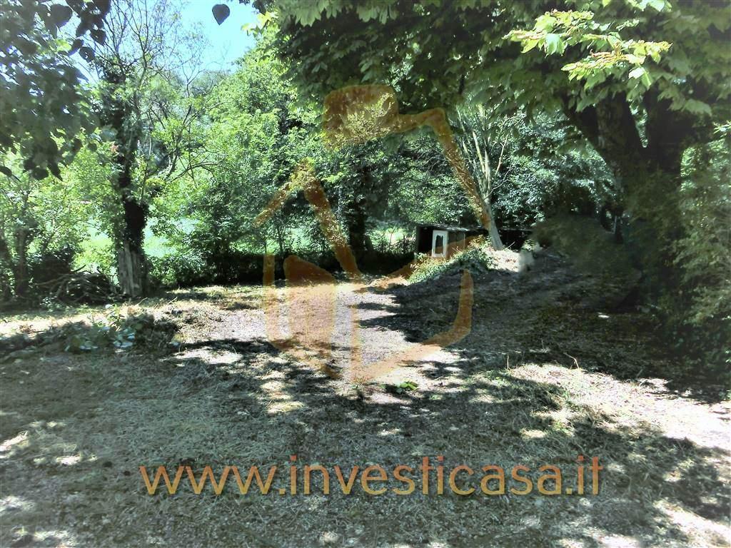 Rustico / Casale in affitto a Lazise, 4 locali, prezzo € 790   CambioCasa.it
