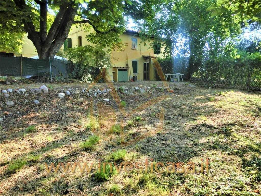 Rustico / Casale in affitto a Lazise, 4 locali, prezzo € 790 | CambioCasa.it