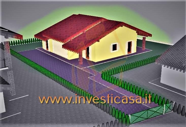Villa in vendita a Lazise, 5 locali, Trattative riservate | CambioCasa.it