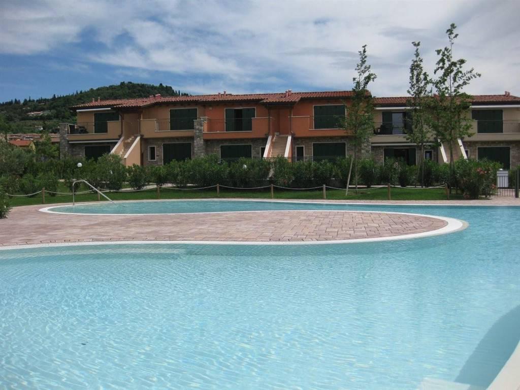 Appartamento in affitto a Cavaion Veronese, 2 locali, prezzo € 670 | CambioCasa.it