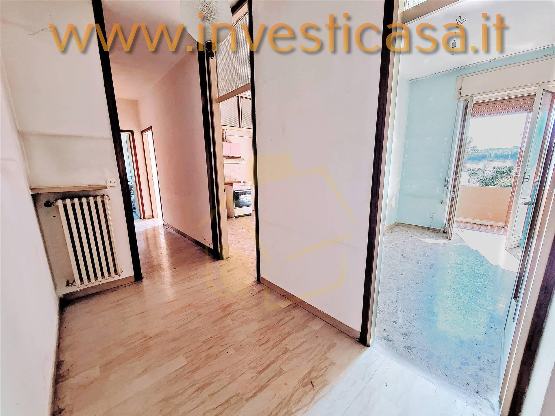 Appartamento in vendita a Lazise, 3 locali, prezzo € 185.000 | CambioCasa.it