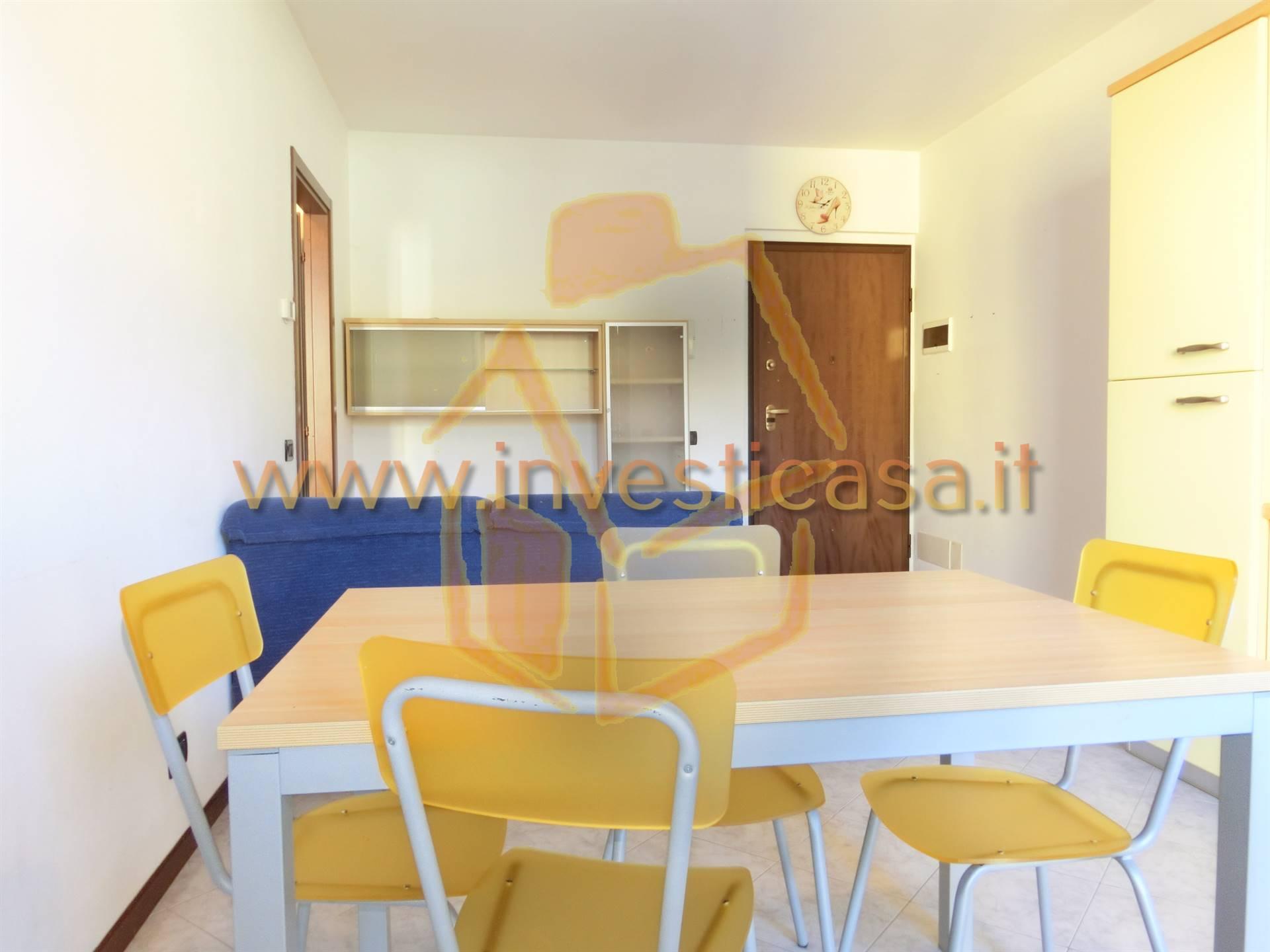 Appartamento in vendita a Affi, 2 locali, prezzo € 169.000   CambioCasa.it