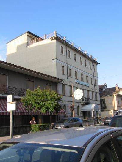 Albergo in vendita a Garlasco, 9999 locali, prezzo € 3.500.000 | CambioCasa.it