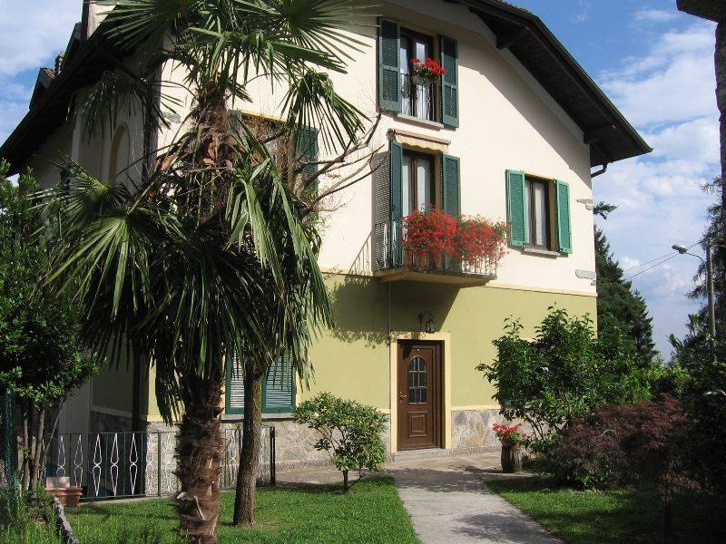 facciata villa 2