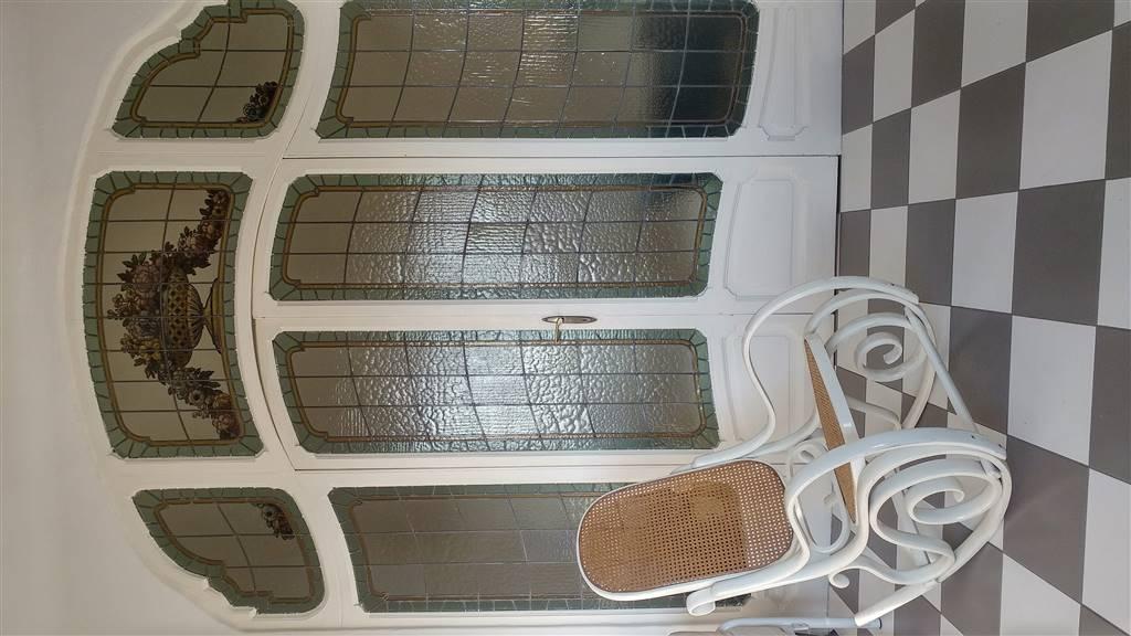 vetrata