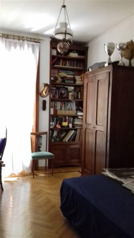 Stanza / Camera in Via Solari 5, P.ta Genova, Romolo, Solari, Milano
