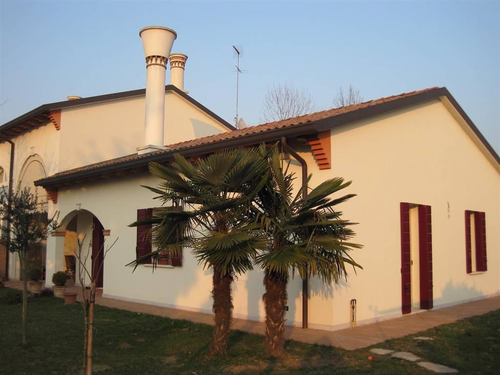 Case a mogliano veneto in vendita e affitto pag 6 - Casa mogliano veneto ...