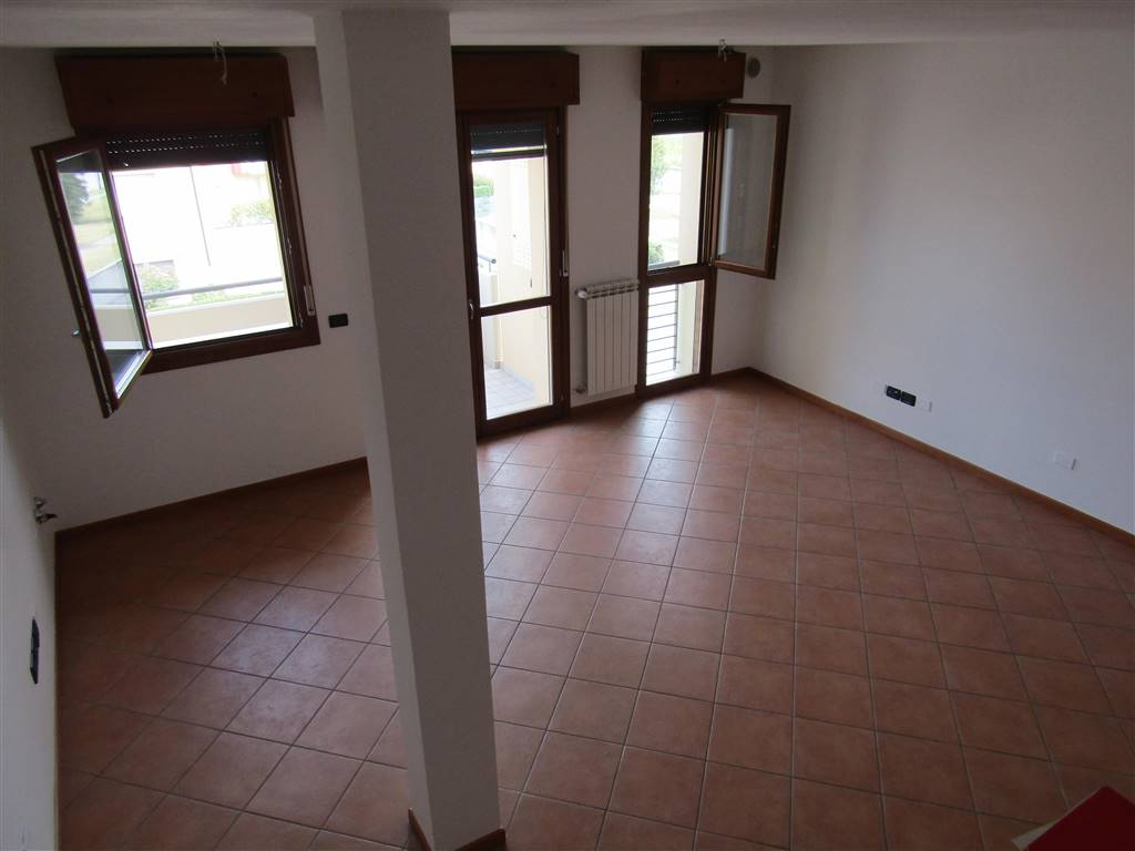 ZIANIGO, MIRANO, Apartment for sale of 118 Sq. mt., Habitable, Heating Individual heating system, Energetic class: D, Epi: 67,2 kwh/m2 year, placed