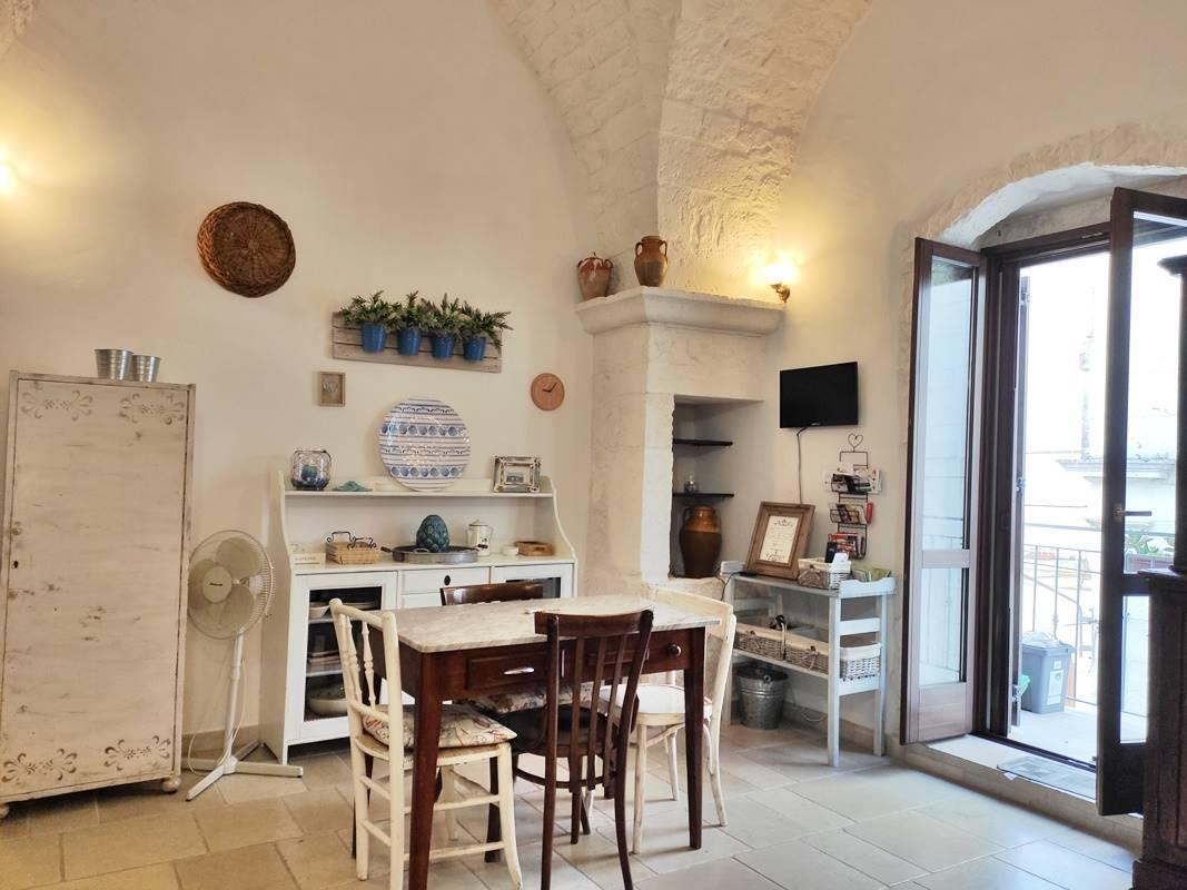Casa Singola In Vendita A Ostuni Brindisi Rif 8881