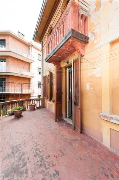 Appartamento in Via Bellacosta, Murri,giardini Margherita, Bologna