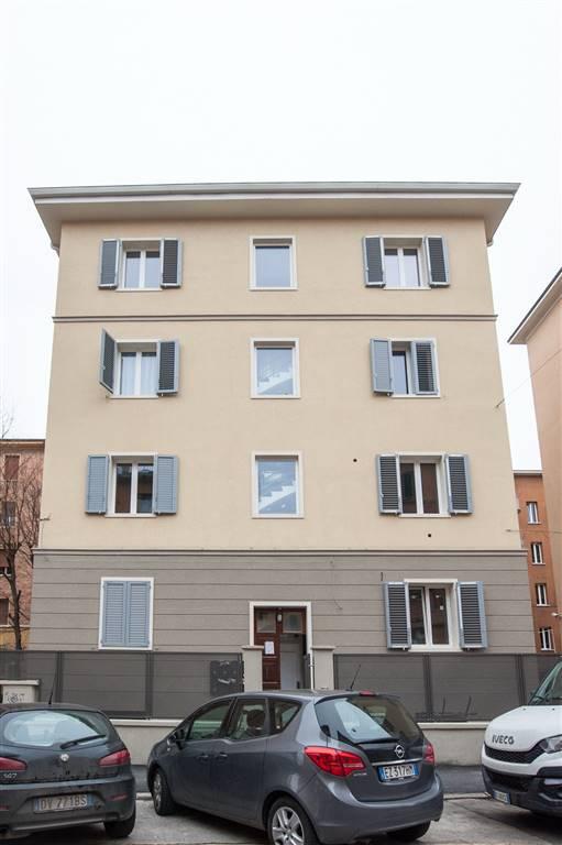 Appartamento in Via Col Di Lana 11, Saffi,s. Viola, Bologna