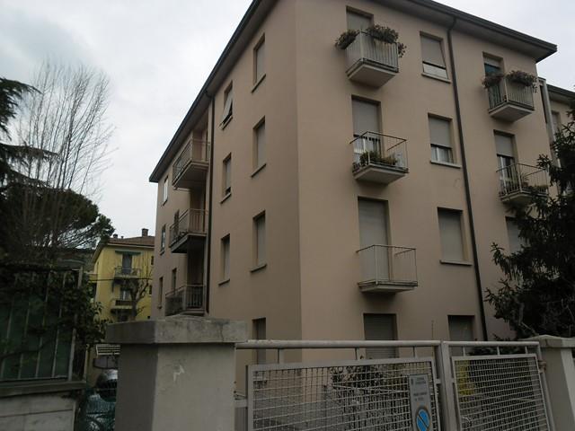Quadrilocale in Via Don Sturzo, Costa,saragozza, Bologna