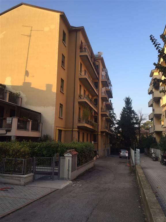 Quadrilocale in Via Saragozza 139, Costa,saragozza, Bologna