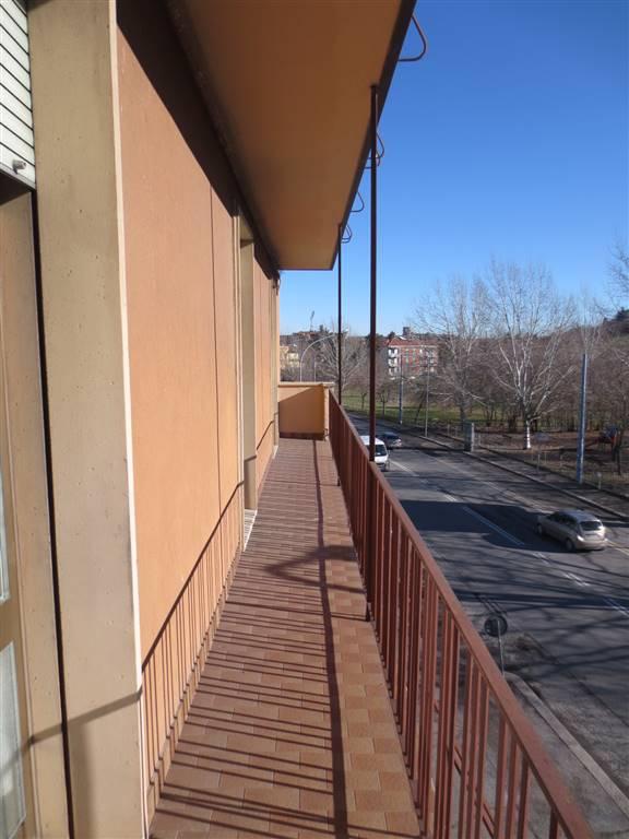 Appartamento in Via Don Sturzo 13, Bologna