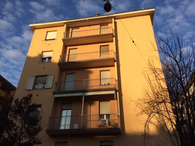Bilocale, Mazzini,s. Orsola, Bologna, abitabile