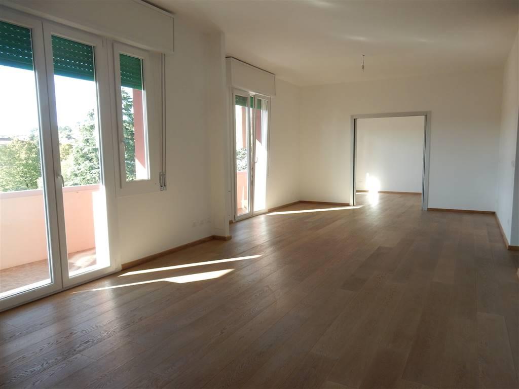 Appartamento in Via Scarlatti, Toscana,s. Ruffillo, Bologna
