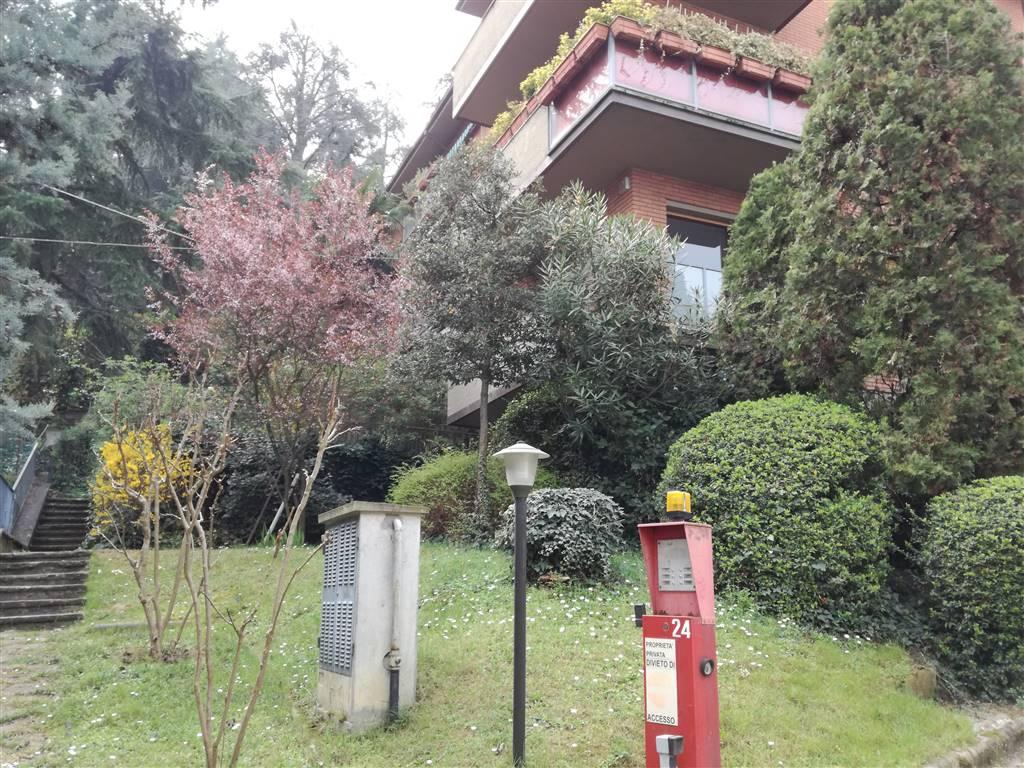 Appartamento in Via Corsica 24, Costa,saragozza, Bologna
