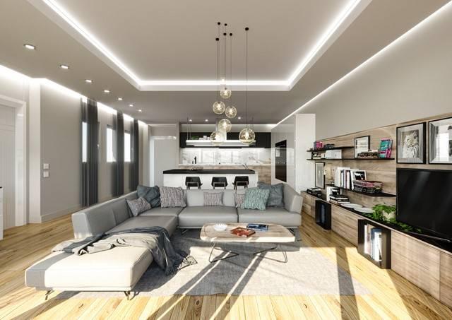Appartamento in Via Del Rondone 1 1, Centro Storico, Bologna
